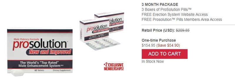 Male Enhancement Pills In UK